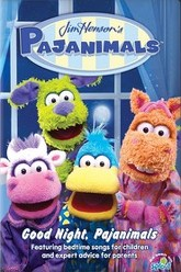 Pajanimals: Good Night, Pajanimals! Trailer