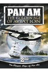 Pan Am - The Golden Age Of Aviation Trailer