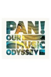 PAN! Our Music Odyssey Trailer