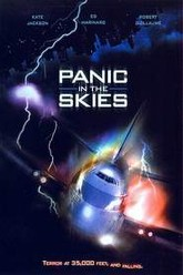 Panic in the Skies Trailer