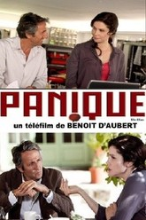 Panique! Trailer