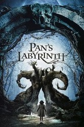 Pan's Labyrinth Trailer