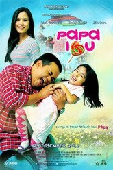 Papa I Love You Trailer