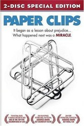 Paper Clips Trailer