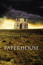 Paperhouse Trailer