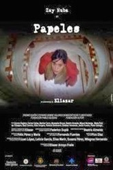 Papers Trailer