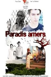 Paradis amers Trailer