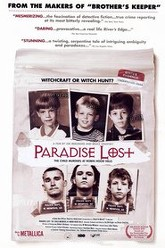 Paradise Lost: The Child Murders at Robin Hood Hills Trailer