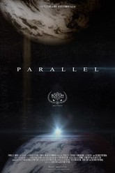Parallel Trailer