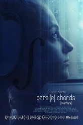 Parallel Chords Trailer