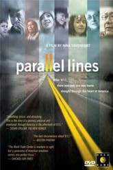 Parallel Lines Trailer
