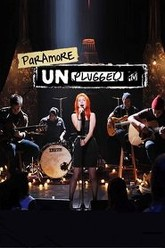 Paramore MTV Unplugged Trailer