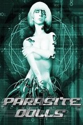 Parasite Dolls Trailer