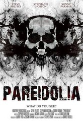 Pareidolia Trailer