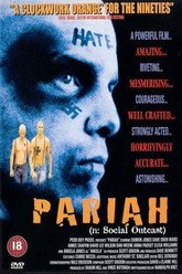 Pariah Trailer