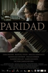 Paridad Trailer