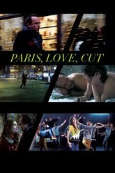 Paris, Love, Cut Trailer