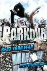 Parkour: Beat Your Fear Trailer
