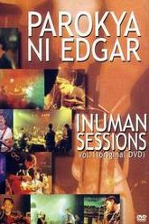 Parokya ni Edgar: Inuman Sessions Vol. 1 Trailer