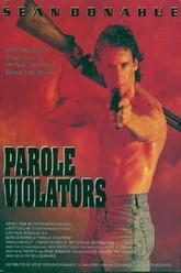 Parole Violators Trailer