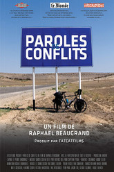 Paroles de conflits Trailer