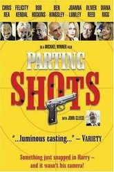 Parting Shots Trailer