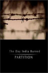 Partition: The day India Burned Trailer