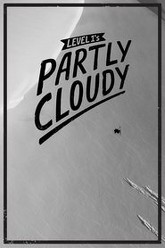 Partly Cloudy Trailer