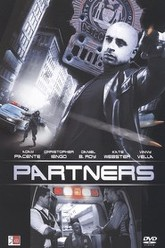 Partners Trailer