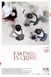Partners in Crime Trailer