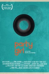 Party Girl Trailer
