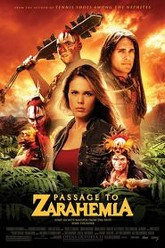 Passage to Zarahemla Trailer