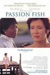 Passion Fish Trailer