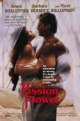 Passion Flower Trailer