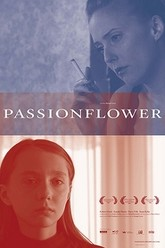Passionflower Trailer