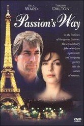Passion's Way Trailer