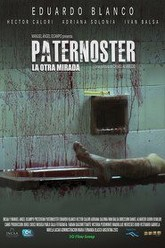 Paternoster Trailer