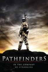 Pathfinders: In the Company of Strangers Trailer