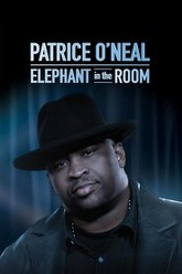 Patrice O'Neal: Elephant in the Room Trailer