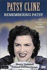 Patsy Cline - Remembering Patsy Trailer
