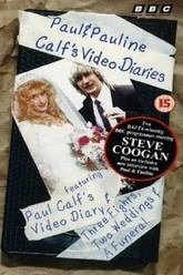 Paul and Pauline Calf's Video Diaries Trailer
