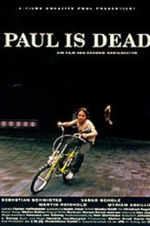 Paul Is Dead Trailer