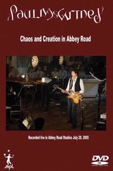Paul McCartney - Chaos and Creation at Abbey Road Trailer