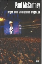 Paul McCartney: Liverpool Sound Anfield Stadium Trailer