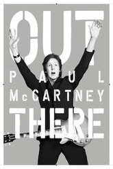 Paul McCartney - Out There At Nippon Budokan Trailer