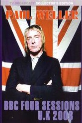 Paul Weller: At The BBC Trailer