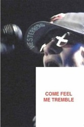 Paul Westerberg: Come Feel Me Tremble Trailer