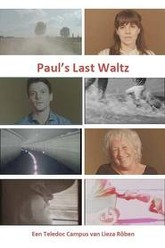 Paul's Last Waltz Trailer