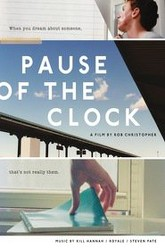 Pause of the Clock Trailer