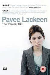 Pavee Lackeen: The Traveller Girl Trailer